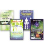 Cum se produce vindecarea in medicina holistica si ce carti ar trebui sa citesti