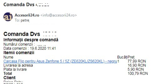 Comanda-accesorii24.ro