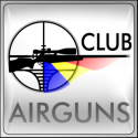 Club Airguns Romania