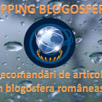 Zapping Blogosferic 33
