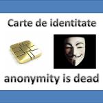 Cărţi de identitate sau tichia de mărgăritar