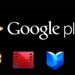 Aplicaţii şi jocuri pentru Android în 2013