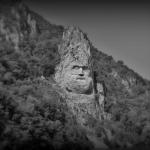 Defileul Dunării – Invitaţie la călătorie