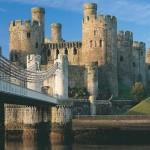 5 castele medievale europene de vizitat