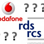 Vodafone va prelua RCS&RDS … sau nu