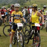 Mountainbike Race 2014 – Cheile Nerei