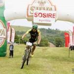 Cheile Nerei Mountainbike