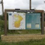 Mai promovăm turismul local ?