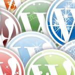 Reguli pe care un blog pe platforma WordPress trebuie să le respecte