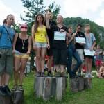 "Festivalul ""Drumeții Montane"""