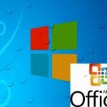 Nu rata vestea bună din scandalul Microsoft