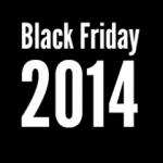 Black Friday 2014 – mai sînt câteva ore până începe