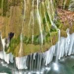 Foto Terapie cu Cascada Bigar
