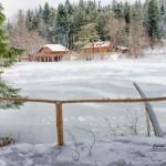 Foto Terapie Lacul Buhui