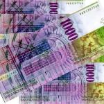 Creditele în franci elveţieni şi rezolvarea problemei