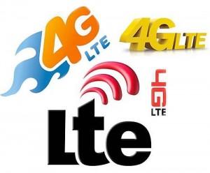 4G LTE RDS & RCS