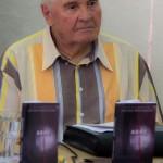 Adrian Marinescu – Arme şi destine
