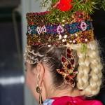 Craşovenii - croaţii din Banatul Montan