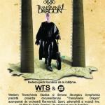 Transylvania Dragon – Premieră spectaculoasă la Reșița
