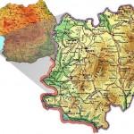 Caraş-Severin – un judeţ interesant 2