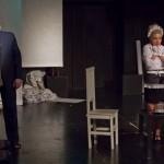 """Cină cu Klimt"" - Pygmalion Theater Viena"