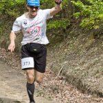 AlerGând la Pădure – Reșița, 30 aprilie, 2017