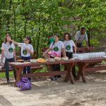 Aler Gând la Pădure - Reşiţa 2016