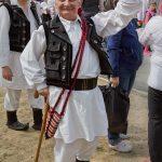 Festivalul tradiţiilor – Almăjul renaşte !