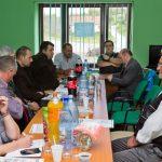 Atelierele presei bănăţene – Presa ţărănească din Banat