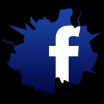 Facebook premiază utilizatorii cu milioane de dolari … sau nu :)