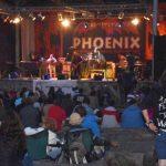 Gărâna WolfBlues Festival