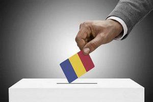 electorale 2016