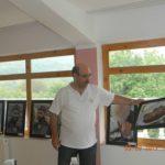 """Literartură, fotografie, pictură și muzică la """"Colocvii Banatice"""""""