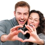 Soția ta tocmai a născut? 3 gesturi SPECIALE pe care să le faci pentru ea!