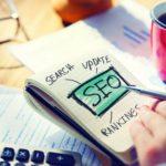 Agentiile SEO profesioniste sunt parteneri de incredere la inceput de drum in online