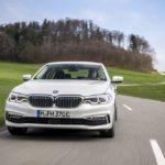 Bavaria Mobility – Centru autorizat de inchirieri masini