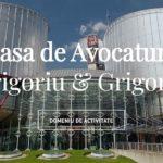 Vestea buna este ca gasesti un avocat Bucuresti bun in 5-10 minute