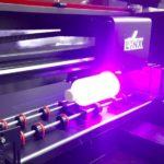 Ce este imprimarea UV şi cum puteţi beneficia de ea?