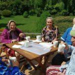 Acceseaza Senior-Center.ro si vei sti ce faci cu parintii sau bunicii tai!