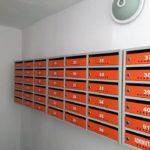 Cutii postale pentru toti