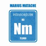 A fost descoperit un nou element chimic