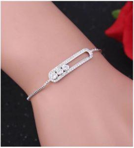 bijuterii placate si bijuterii din metale pretioase