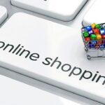 Accesorii24.ro sau cum să-ți bați joc de comerțul online