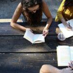 Sfaturi utile pentru a invata franceza cat mai usor in clasa 7