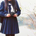 Back to school – reguli vestimentare pentru facultate