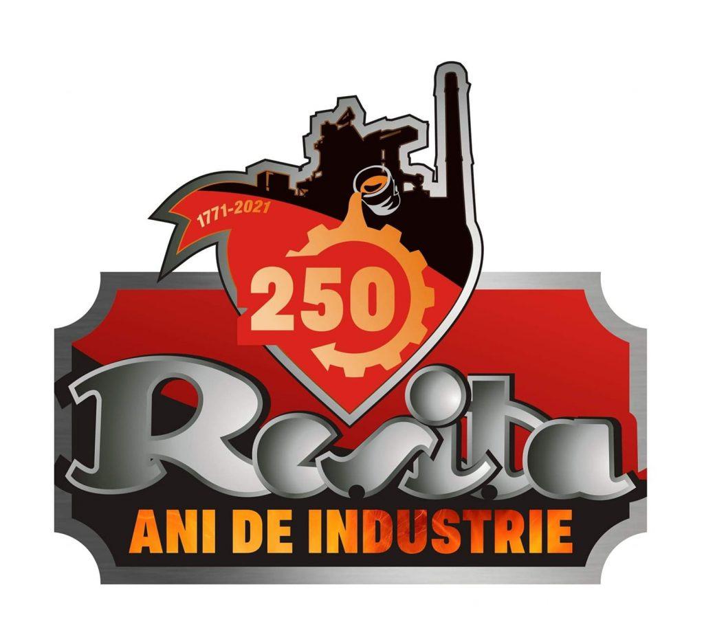Resita: 250 de ani de industrie - Salonul de fotografie industrială - Reșița - 2021