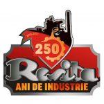 Salonul de fotografie industrială – Reșița – 2021