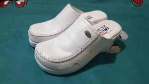 Saboti medicali, papuci medicinali sau saboti ortopedici