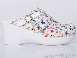 papuci medicinali